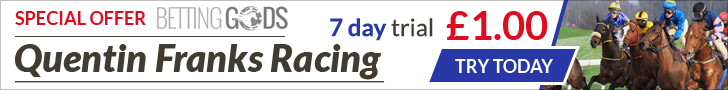 Take a seven day trial for just £1.00 and see for yourself how you can generate a second income.